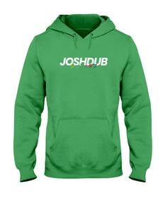Shop, Sweatshirts, hooded, joshdub