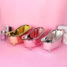 Box, Mini, Jewelry, bathtubsoapstorage