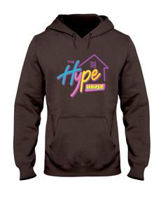 merch, hooded, Hoodies, hype