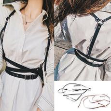 designer belts, Women, Fashion, Waist