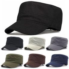 Baseball Hat, Fashion, Classics, Cap