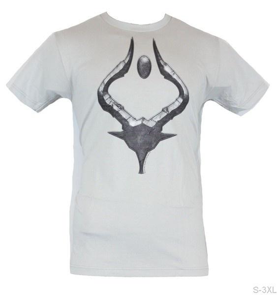 mensummertshirt, shorttshirt, Magic, mensslimshirt