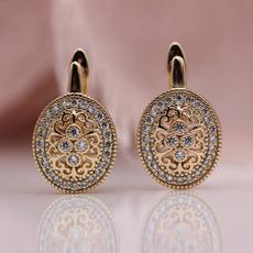 Moda, vintage earrings, cera, engagementearring