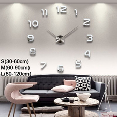 decoration, diy, customerservicenumber, art