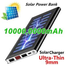 Battery Pack, Capacity, Gifts, solarlightsoutdoor