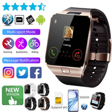 Apple, Sports & Outdoors, Samsung, Bracelet Watch
