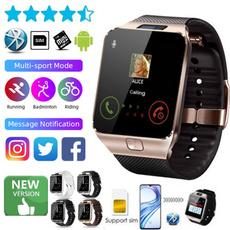 Apple, Sports & Outdoors, Samsung, Bracelet Watch