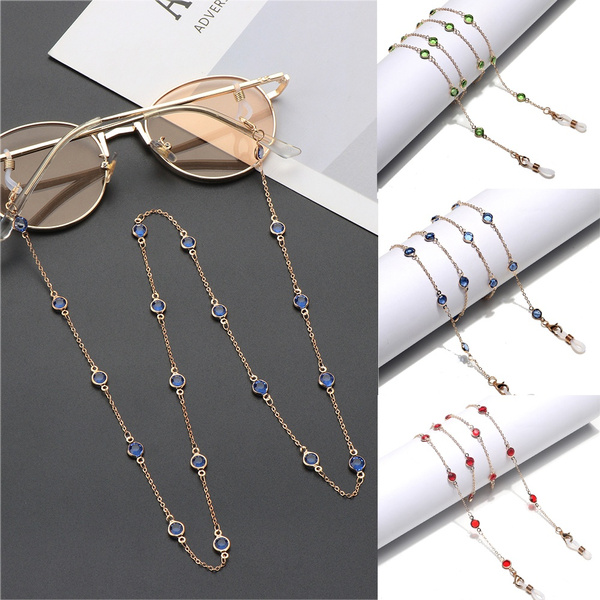 eyewearaccessorie, non-slip, sunglasses strap, eye