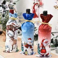 cute, Decor, Christmas, Gifts