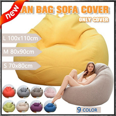 beanbag, puffsofa, Bags, Simple