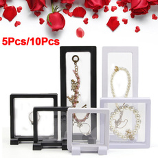 case, Box, Jewelry Packaging & Display, Jewelry