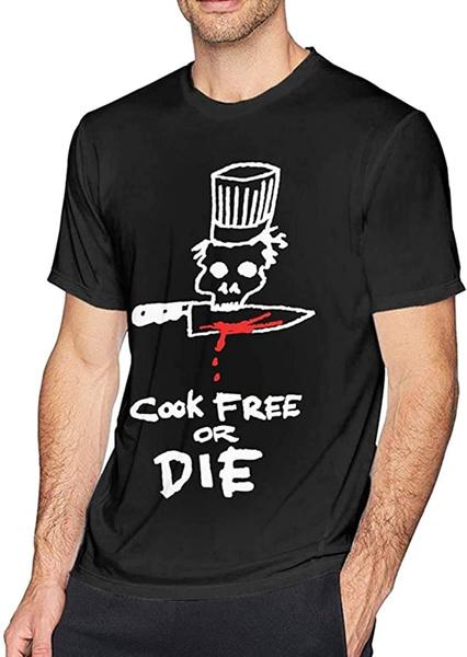 Funny T Shirt, Cotton Shirt, loose shirt, whiteprintedtshirt