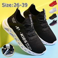 childrensneaker, Sneakers, runningshoesforkid, Sports & Outdoors