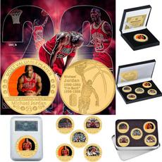 coincollection, giftforchildren, Basketball, Jewelry