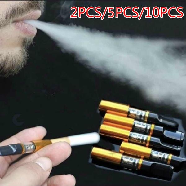 cigarettefilter, cigaretteholderfilter, reducetar, incenseatomizer