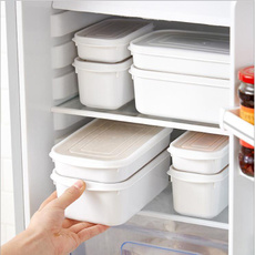 foodstoragebox, Home & Kitchen, Kitchen & Dining, kitchencontainer