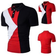 Mens T Shirt, Fashion, Polo Shirts, Shirt