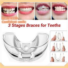 toothbrace, teethretainer, mouthguardbrace, Silicone