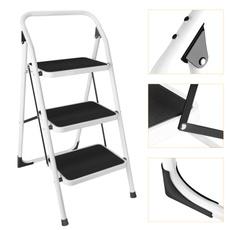 3stepladder, Stool, stepladder2stepfolding, stepladderfolding