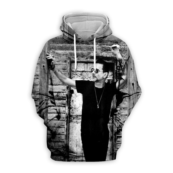 suitclothe, 3D hoodies, Fashion, 3dpant