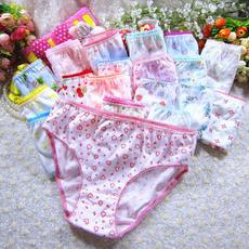 Underwear, Panties, childrenpant, pants