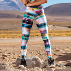 runningpant, Leggings, yoga pants, sport pants