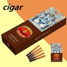 nicotine, tobacco, Tea, Free