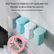 herramientasdealmacenamientoenelbaño, decoracióndelhogar, baño, rejillaparacepillosdediente