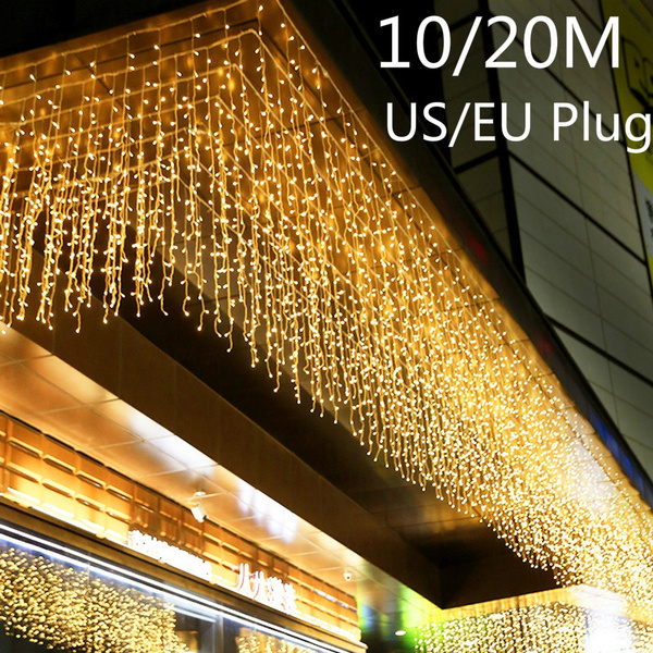 decoration, Outdoor, led, Christmas
