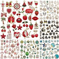 Christmas, christmaspendant, jewellerypendant, Craft