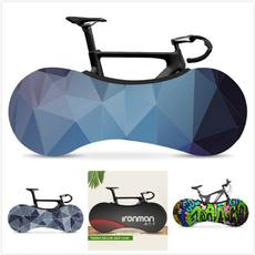 bikeaccessorie, antidust, Elastic, Sports & Outdoors