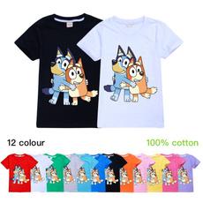 kids, babychildrensclothing, Fashion, Shirt