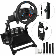 Racing, Video Game Accessories, Video Games & Consoles, Stand