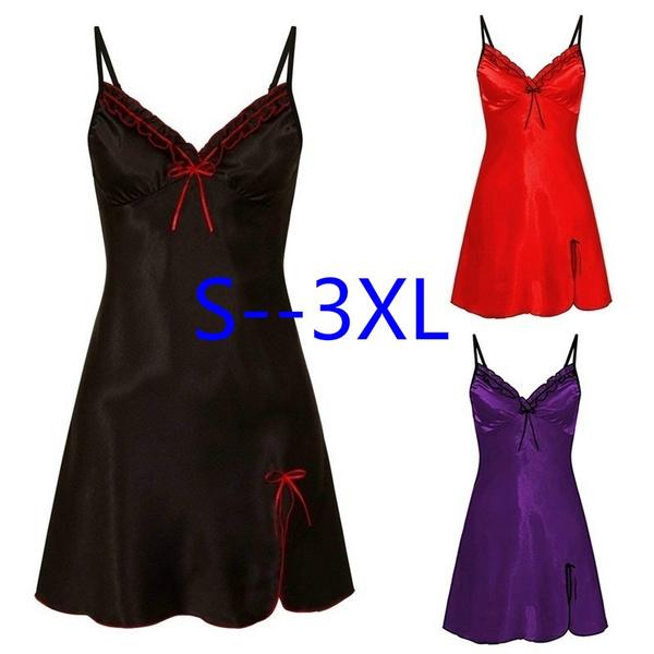 gowns, Necks, Lace, Dress