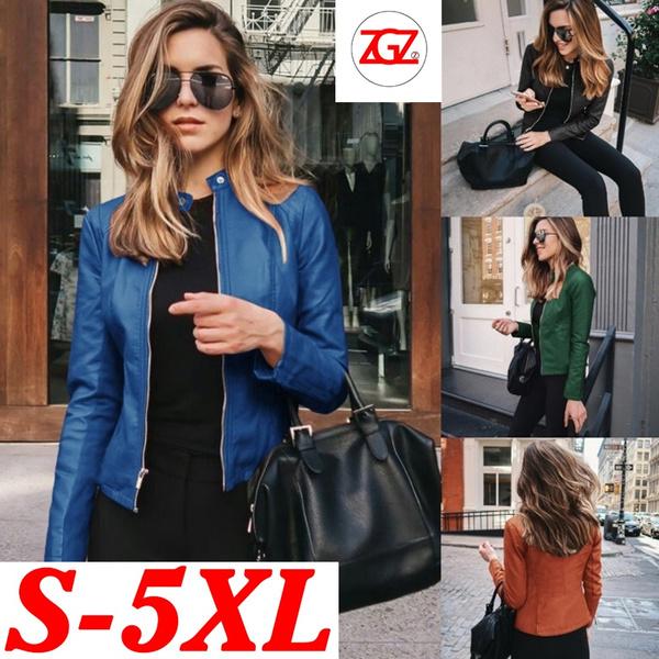 businesssuit, Fashion, Winter, leather