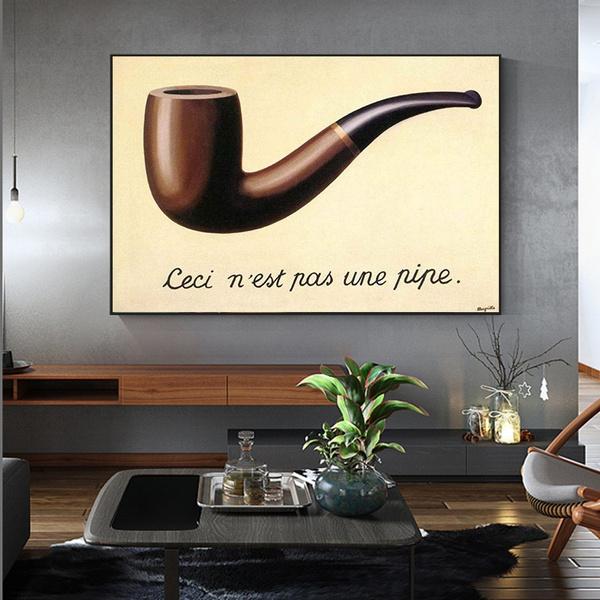 Home & Kitchen, Decor, noframe, Wall Art