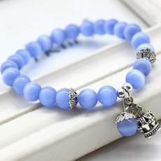 Blues, Fitness, Fashion, handmadebeadedbracelet
