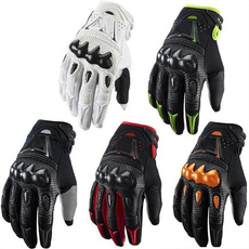 Fiber, Bicycle, leather, sportsampoutdoor