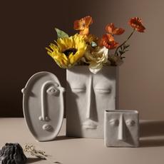 decoration, Ceramic, art, Home Decor