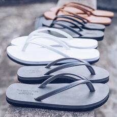 antiskid, Flip Flops, Fashion, Outerwear