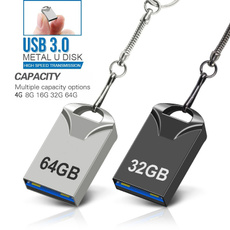 Mini, thumbdrive, Pen Drive, udiskpendrive