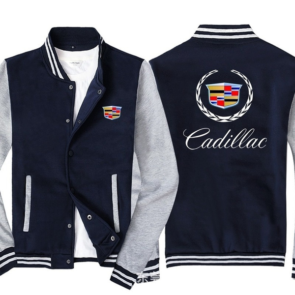 motorcyclejacket, Fashion, Winter, Racing Jacket