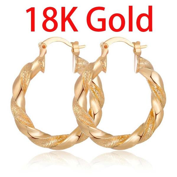 bohemia, boho, 18k gold, Jewelry