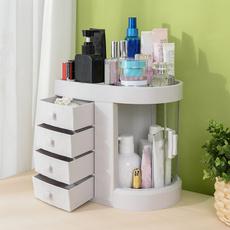Storage & Organization, cosmeticstorageboxe, makeuporganizercountertop, Beauty