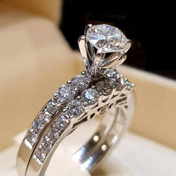 Fashion Accessory, Fashion, wedding ring, South Korea