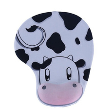 non-slip, Gaming, cow, Mouse