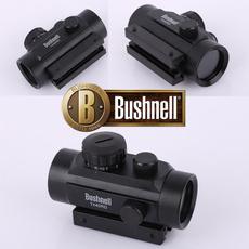 riflescopesight, redgreendotsightscope, laserriflescope, Hunting
