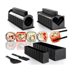 rollsushimaker, Kitchen & Dining, Sushi, sushimakingkit
