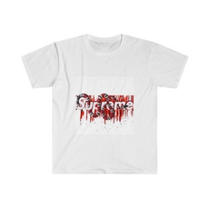 T Shirts, storeupload, luxury fashion, supreme