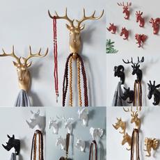 Keys, hookshanger, Fashion, Wall Art